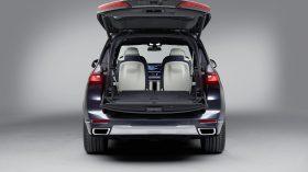 BMW X7 Estudio 35