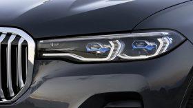 BMW X7 Exterior 12