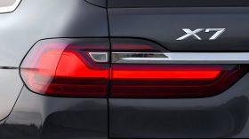 BMW X7 Exterior 15
