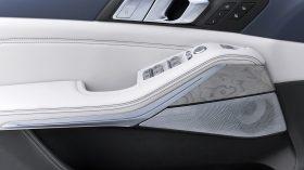 BMW X7 Interior 04