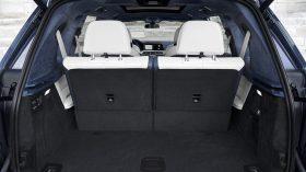 BMW X7 Interior 06