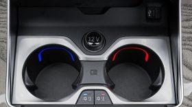 BMW X7 Interior 08