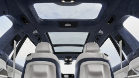 BMW X7 Interior 13
