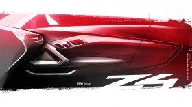 BMW Z4 23