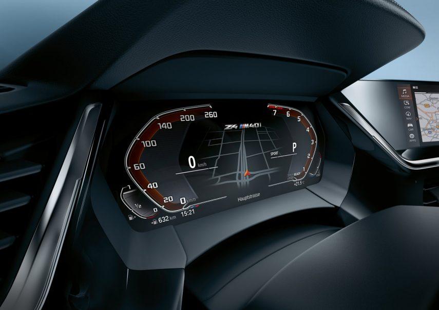 BMW Z4 31