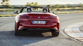 BMW Z4 40