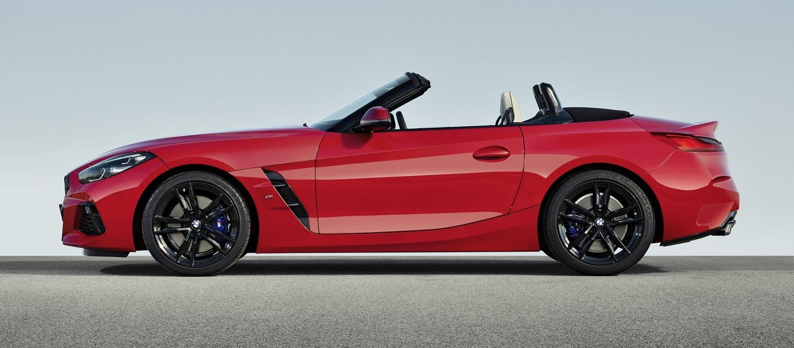 BMW Z4 44