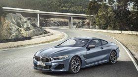 BMW Serie 8 Ambiente 01