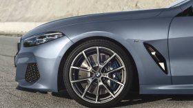 BMW Serie 8 Ambiente 02