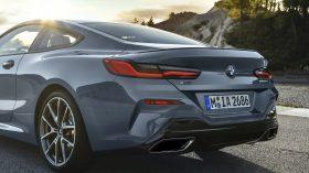 BMW Serie 8 Ambiente 03