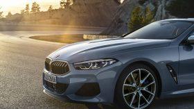 BMW Serie 8 Ambiente 04
