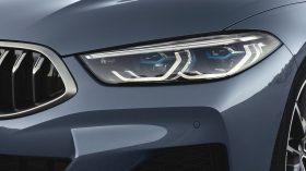 BMW Serie 8 Ambiente 05