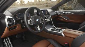 BMW Serie 8 Ambiente 08