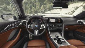 BMW Serie 8 Ambiente 09