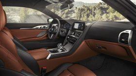 BMW Serie 8 Ambiente 10
