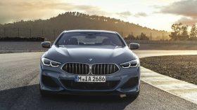 BMW Serie 8 Ambiente 12