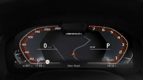 BMW Serie 8 Ambiente 18