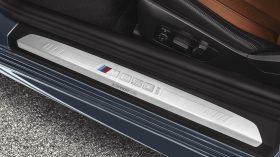 BMW Serie 8 Ambiente 19