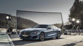 BMW Serie 8 Ambiente 27
