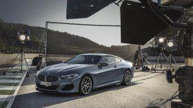 BMW Serie 8 Ambiente 28