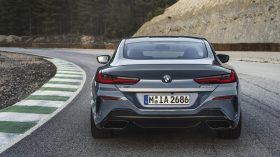 BMW Serie 8 Ambiente 32