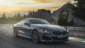 BMW Serie 8 Ambiente 33
