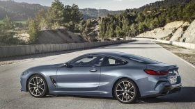 BMW Serie 8 Ambiente 39