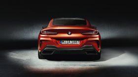 BMW Serie 8 Carbon 3