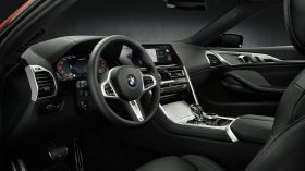 BMW Serie 8 Carbon 4