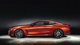 BMW Serie 8 Carbon 5