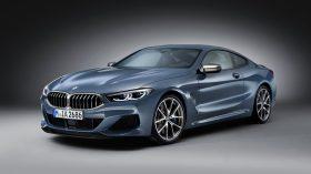 BMW Serie 8 Estudio 01