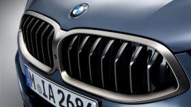 BMW Serie 8 Estudio 03