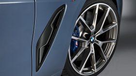 BMW Serie 8 Estudio 04