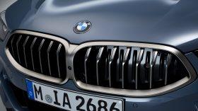 BMW Serie 8 Estudio 05