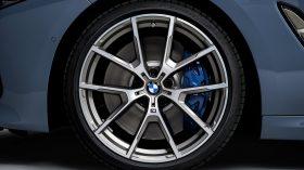 BMW Serie 8 Estudio 06