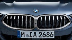BMW Serie 8 Estudio 07