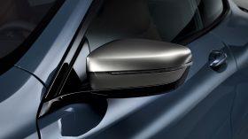 BMW Serie 8 Estudio 08
