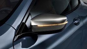 BMW Serie 8 Estudio 09