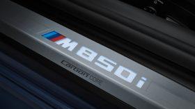 BMW Serie 8 Estudio 10