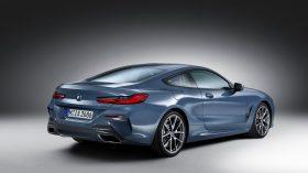 BMW Serie 8 Estudio 12