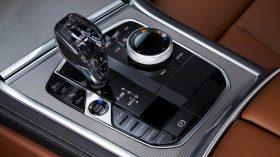 BMW Serie 8 Estudio 13