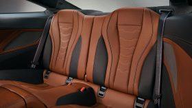 BMW Serie 8 Estudio 14