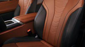 BMW Serie 8 Estudio 15