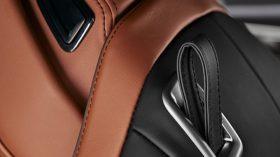 BMW Serie 8 Estudio 16