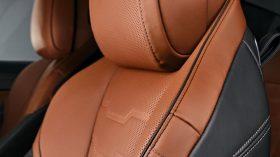 BMW Serie 8 Estudio 17
