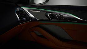 BMW Serie 8 Estudio 20