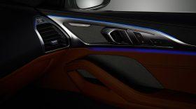 BMW Serie 8 Estudio 21