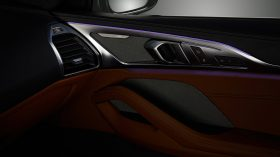 BMW Serie 8 Estudio 22