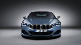 BMW Serie 8 Estudio 23