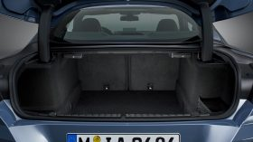 BMW Serie 8 Estudio 24